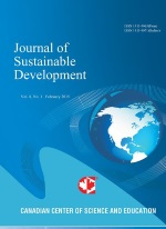 An Integrated Approach to Capacity Development in Forestry and Climate