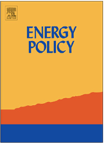 The role of environmental values and political ideology on public support for renewable energy policy in Ottawa, Canada