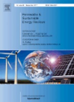 Energy savings and economic benefits of transition towards efficient lighting in residential buildings in Cameroon
