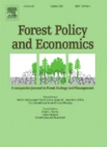 Synergies among social safeguards in FLEGT and REDD + in Cameroon