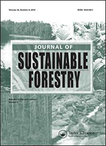 Culm Allometry and Carbon Storage Capacity of Bambusa vulgaris Schrad. ex J.C.WendL. in the Tropical Evergreen Rain Forest of Cameroon