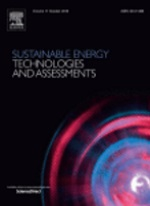 Feasibility of a residential solar photovoltaic in Cameroon. Journal of Sustainable Energy Technologies and Assessment.