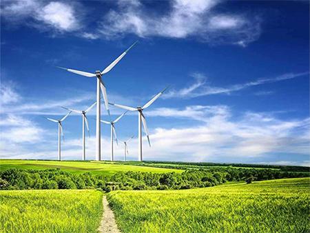 Évaluation des besoins en technologie climatique et d'un plan d'action