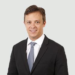 Gabriel Koerich